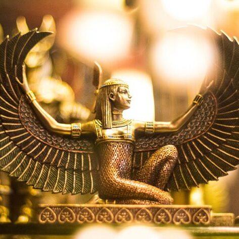 Egyptian-Ceremony-website-870x473
